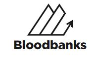 Deep blood bank equipments and IVD tests